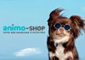 Animo-shop.com