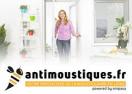 antimoustiques.fr