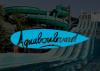 Aquaboulevard.fr