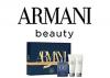 Armanibeauty.fr