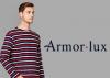Armorlux.com