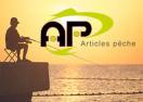 articles-peche.fr