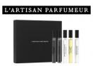 artisanparfumeur.fr