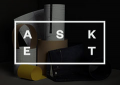Asket.com