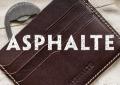 Asphalte.com