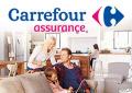Assurance.carrefour.fr