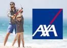 assurance-voyage.axa-assistance.fr