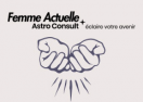 astroconsult.femmeactuelle.fr