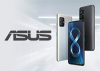 Asus.com