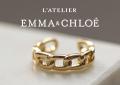 Atelier-emma-chloe.fr