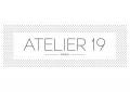Atelier19.net