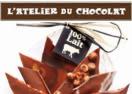 atelierduchocolat.fr