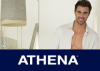 Athenashop.fr