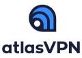 Atlasvpn.com