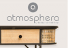 Atmosphera.com