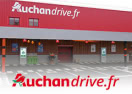 auchandrive.fr