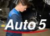 Auto5.be