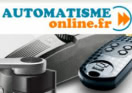 automatisme-online.fr