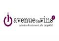Avenuedesvins.fr
