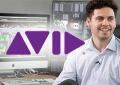 Avid.com