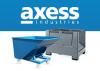 Axess-industries.com