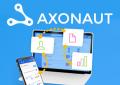 Axonaut.com