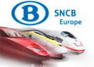 b-europe.fr