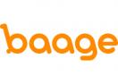baage.fr