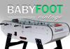 Babyfootvintage.com