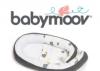 Babymoov.com
