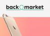Backmarket.fr