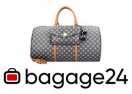 bagage24.fr