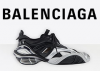 Balenciaga.com
