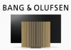Bang-olufsen.com