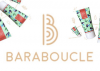 Baraboucle.com