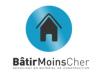 Batirmoinscher.com