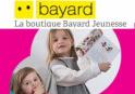Bayard-jeunesse.com