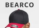 bearco.fr