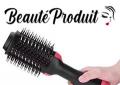 Beaute-produit.com