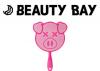 Beautybay.com