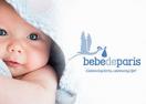 bebedeparis.fr