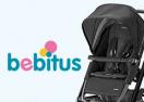 bebitus.fr