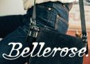 bellerose.be