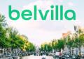 Belvilla.fr