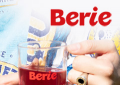 Berie.fr