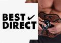 Bestdirect.fr