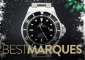 Bestmarques.com
