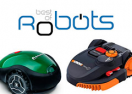 bestofrobots.fr
