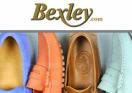 bexley.fr