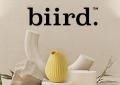 Biird.co